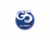 G5-Games